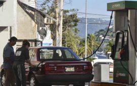 cuatro-estados-se-suman-a-la-flexibilizacion-de-precios-de-gasolina