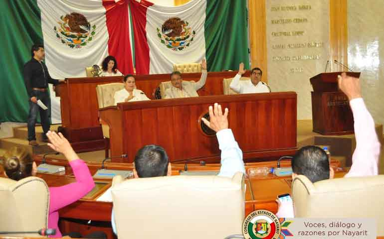 declaran-aprobada-reforma-para-designar-fiscal