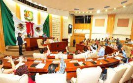 diputados-aprueban-importantes-resoluciones-legislativas