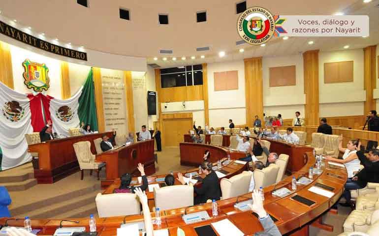 diputados-aprueban-reformas-del-poder-judicial