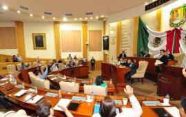 diputados-aprueban-reformas-para-mejorar-eficacia-en-contratacion-publica