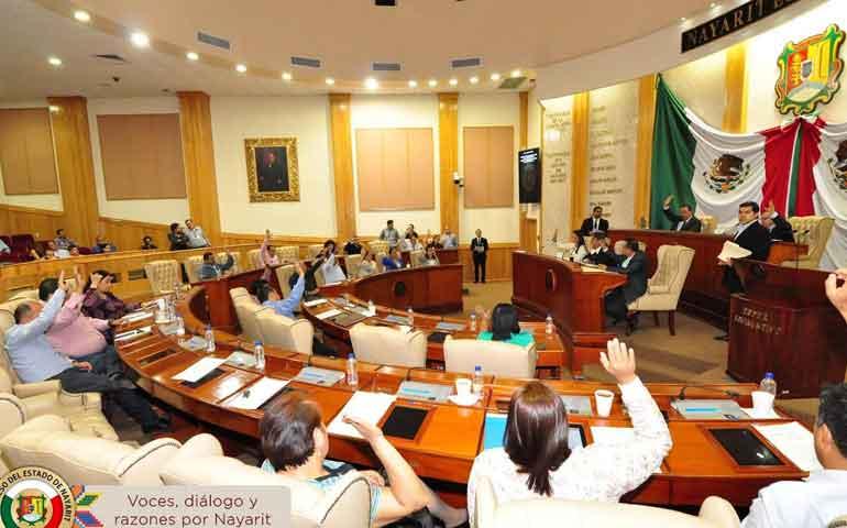 diputados-aprueban-reformas-sobre-violencia-en-el-noviazgo