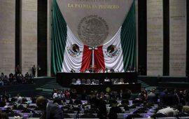 diputados-cuestan-a-mexicanos-13-mil-551-millones-de-pesos-imco