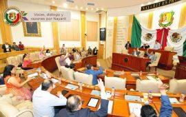 diputados-exhortan-a-congresos-legislar-en-violencia-contra-la-mujer