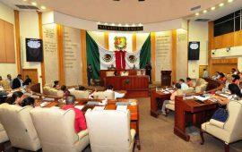 diputados-instituyen-el-dia-estatal-de-las-personas-de-talla-pequena