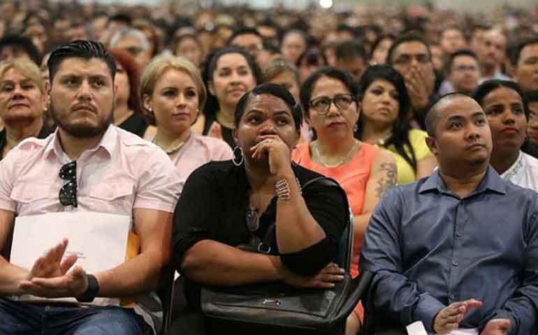 el-50-de-inmigrantes-que-llegan-a-eu-son-universitarios