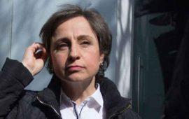 el-nyt-denuncia-espionaje-a-periodistas-en-mexico