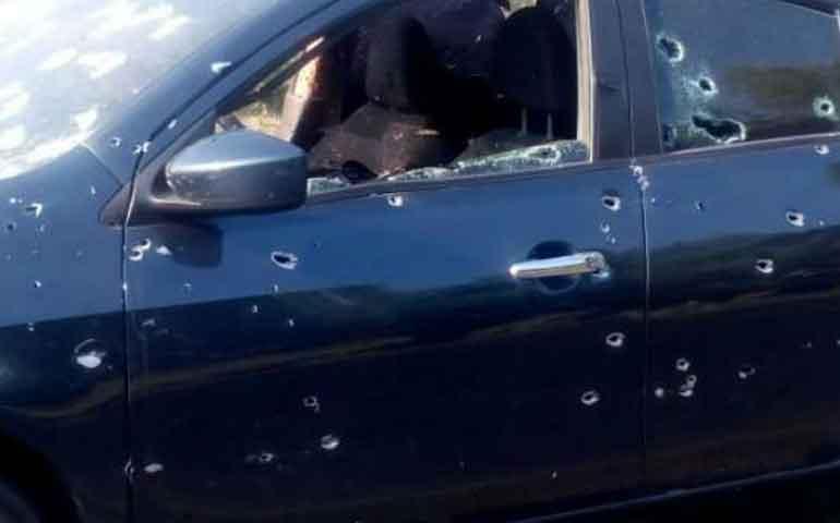 emboscan-a-policias-en-carretera-de-sinaloa-muere-uno