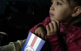 en-sinaloa-ninos-menores-de-3-anos-no-podran-entrar-al-cine
