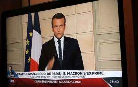 estados-unidos-dio-la-espalda-al-mundo-presidente-de-francia