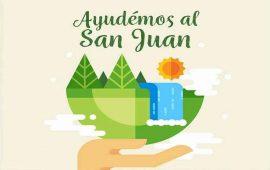 este-domingo-reforestaran-el-cerro-de-san-juan