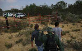 eu-dejara-209-km-de-frontera-con-mexico-sin-ningun-tipo-de-muro