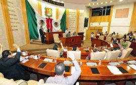 exhorta-congreso-a-legislaturas-del-pais-a-trabajar-a-favor-de-los-menores-de-edad