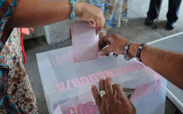 fepade-recibe-mil-41-denuncias-durante-jornada-electoral