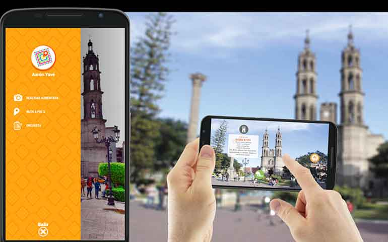 fomentan-turismo-con-app-de-realidad-aumentada