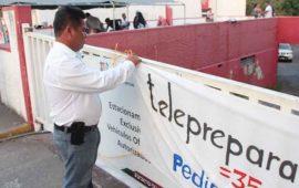 gobierno-del-estado-da-certeza-a-maestros-de-telepreparatorias