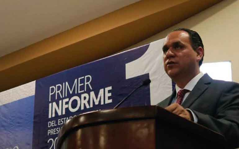 habra-crisis-economica-pero-no-crisis-en-educacion-nacho-pena