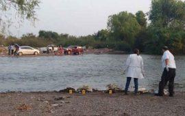 hallan-restos-humanos-dentro-de-7-costales-en-rio-de-culiacan