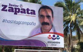 iee-da-15-dias-para-recoger-propaganda-electoral