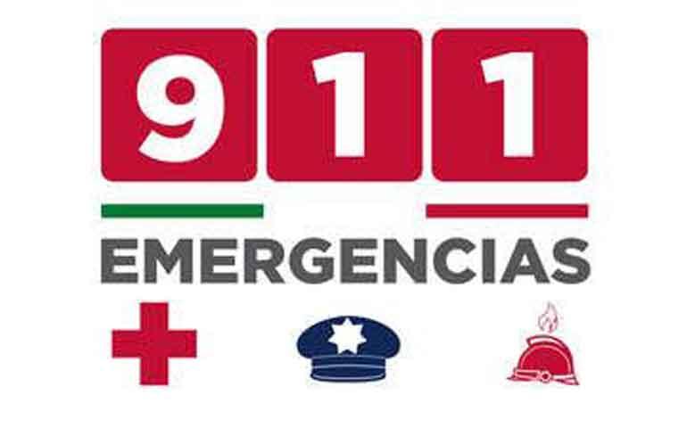 implementa-nayarit-el-911-como-unico-numero-de-emergencias