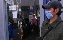 incrementan-12-enfermedades-respiratorias-por-contaminacion-ambiental