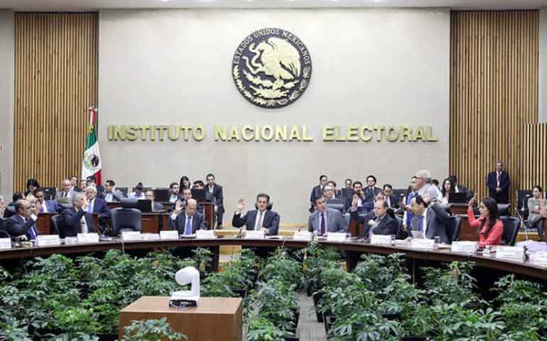 ine-listo-para-organizar-elecciones-de-2018-consejeros