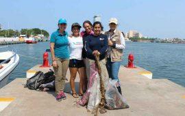 limpian-fondo-marino-de-las-islas-marietas-en-el-dia-mundial-de-los-oceanos