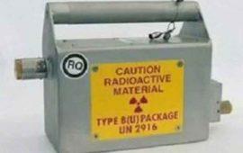 localizan-fuente-radioactiva-robada-de-empresa-en-hidalgo