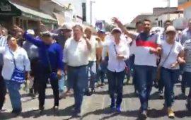 marchan-perredistas-en-tepic-piden-al-iee-respetar-resultado-de-la-eleccion