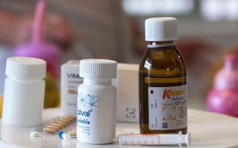 mariguana-para-uso-medicinal-ya-es-legal