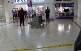 mato-a-su-esposa-en-un-centro-comercial-habrian-discutido-por-custodia