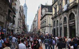 mexico-es-el-decimo-pais-mas-poblado-del-mundo-onu