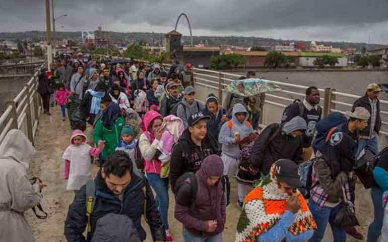 mexico-se-convirtio-en-un-pais-de-destino-para-refugiados-onu