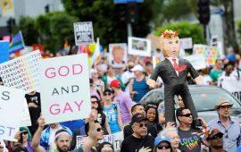 miles-marchan-por-derechos-homosexuales-en-eu