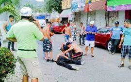 muere-atropellado-motociclista-durante-evento-en-guayabitos