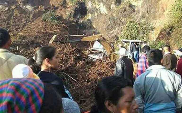 mueren-al-menos-11-personas-en-guatemala-por-deslave