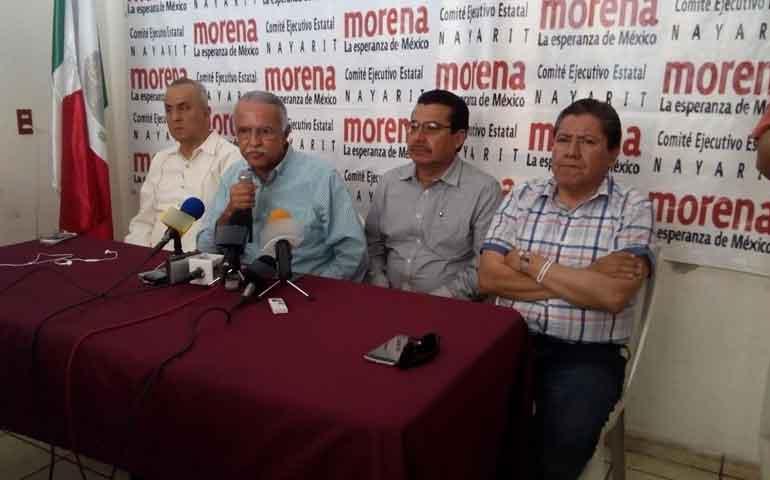 navarro-reconoce-su-derrota-electoral