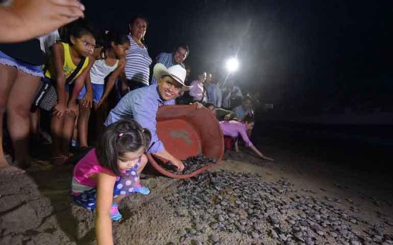 nayarit-sigue-siendo-lider-nacional-en-playas-limpias