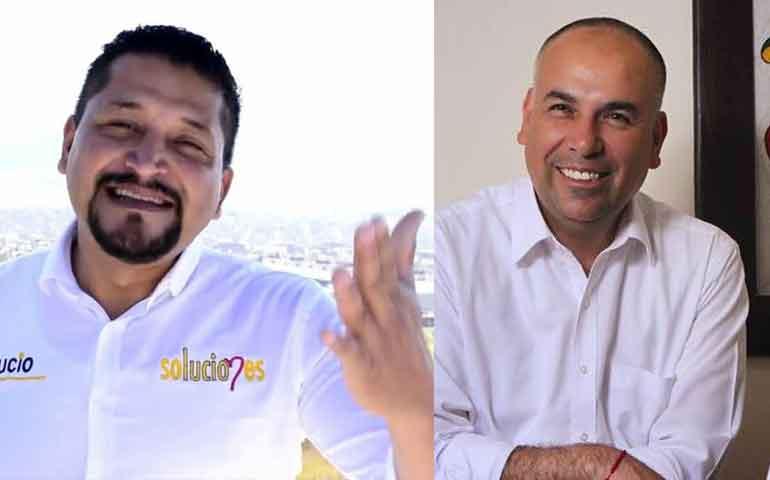 nayarit-tendra-al-primer-regidor-y-diputado-reelectos