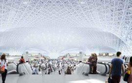 nuevo-aeropuerto-de-la-cdmx-creara-450-mil-empleos