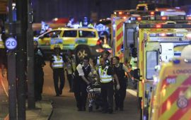 nuevo-atentado-terrorista-en-inglaterra