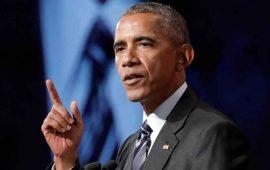 obama-lamenta-ausencia-de-eu-en-acuerdo-de-paris