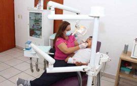 ofrece-dif-bahia-de-banderas-servicio-medico-dental-de-calidad-2
