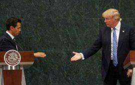pena-nieto-y-trump-se-reuniran-en-cumbre-del-g20