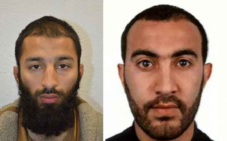 policia-britanica-identifica-a-dos-de-los-tres-terroristas-de-londres