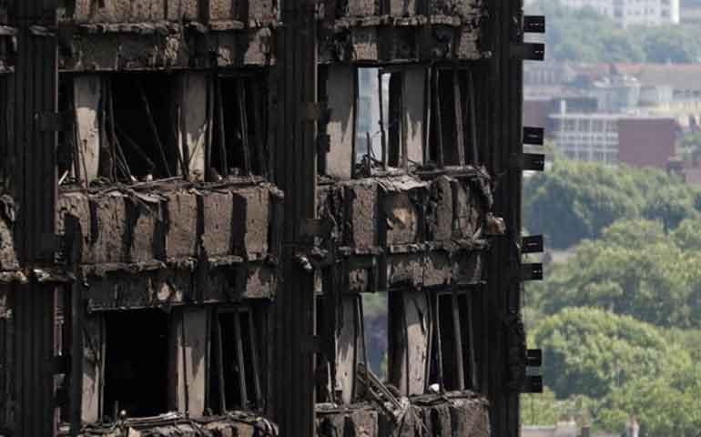 policia-descarta-terrorismo-en-incendio-en-londres