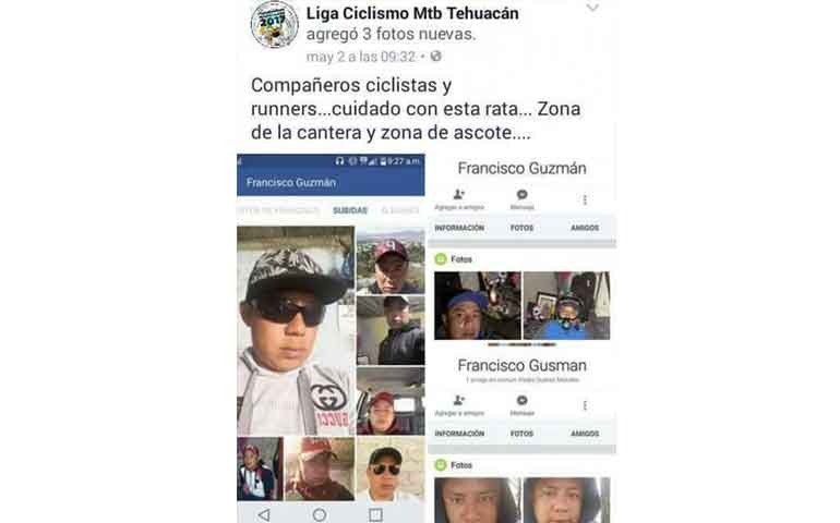 presumia-en-facebook-su-carrera-criminal-lo-linchan-y-lo-queman