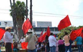 protesta-antorcha-campesina-porque-sagarpa-sigue-sin-entregar-apoyos
