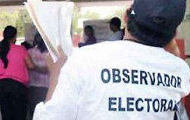 registra-coparmex-a-575-observadores-electorales
