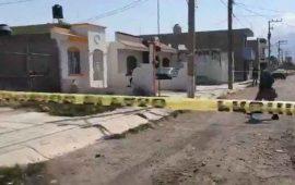 reportan-enfrentamiento-en-el-fraccionamiento-jacarandas-de-tepic